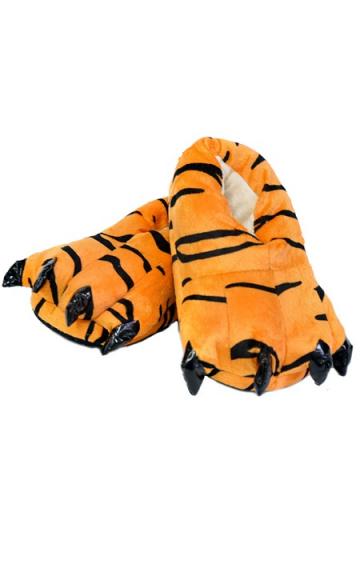 zapatillas tigre 1