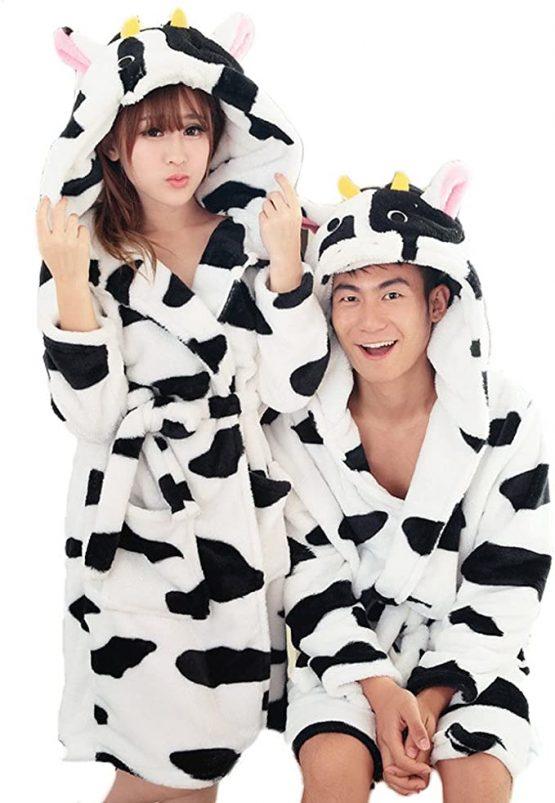 Bata de Vaca
